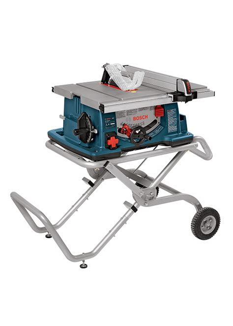 universal table saw stand with wheels 4100 09 10 in worksite table saw with gravity rise