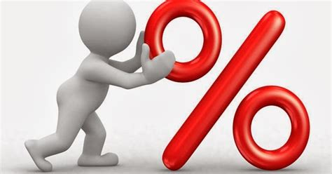 calculo de tasas judiciales y de intereses procurador el blog del procurador no cabe exigir el pago de la