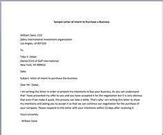 free sle memorandum of understanding template letter of intent outline http www letter of intent org