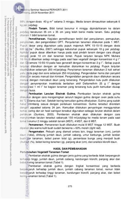 Polybag Bibit Tanaman 35 X 35 1 Kg gulma stroberi