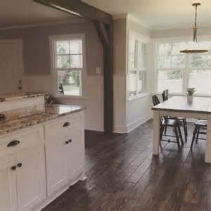 best 25 wood tile kitchen ideas on cabinets