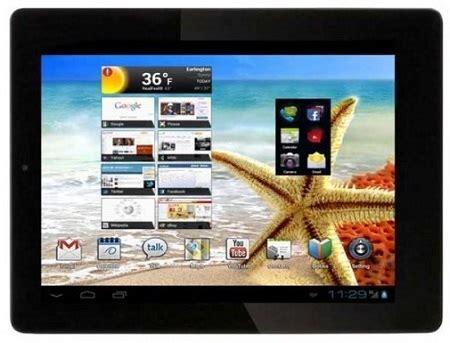 Advan T5d harga tablet advan vandroid semua tipe spesifikasi
