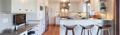 kitchen cabinets st petersburg kitchen wall decoration ideas ways to decorate kitchen