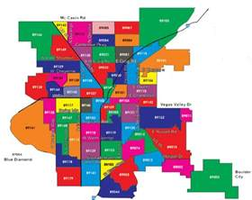 us area code las vegas 100 oklahoma city zip code map wims county id maps