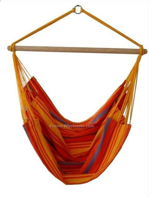 fabric swing chair leisure fabric chair hanging chair swing chair