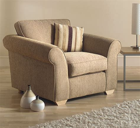Upholstery Kent 28 Images Lexington Upholstery Kent