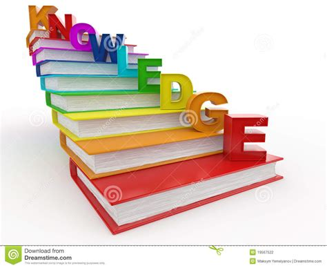 Knowledge Book knowledge clipart clipart suggest
