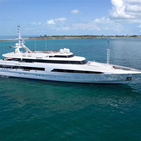 yacht girls bad girl yacht photos 57m luxury motor yacht for charter