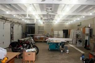 Best Lighting Shops Building A New Shop Construction