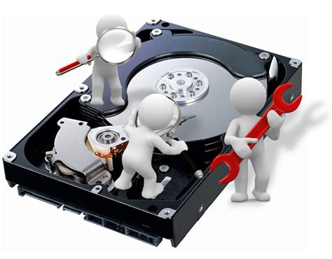 Recovery Harddisk Drive Recovery Recover Your Data Datlabs