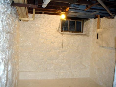 25 best ideas about waterproofing basement walls on