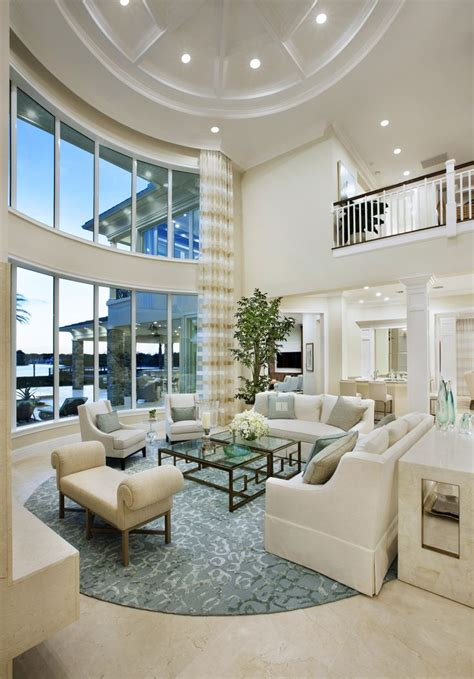 25 best ideas about two story windows on two