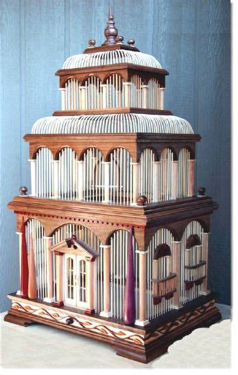 bird cage plans woodworking 163 best images about birdcages vintage antique bird