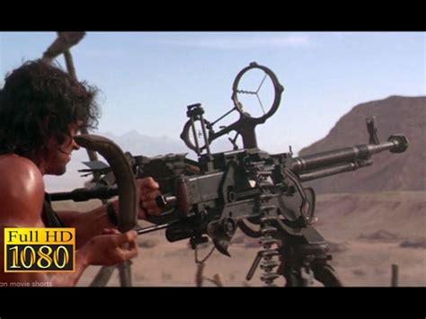 film subtitrat rambo 1 rambo 3 vide 243 k let 246 lt 233 se