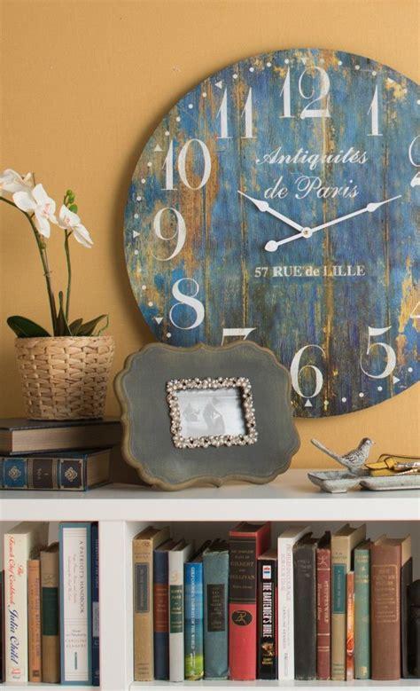 antique l repair near me wall clock shop for ideas wall clocks