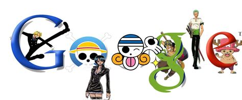 google themes anime one piece google for one piece by jspsychuout on deviantart