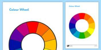 pink color wheel free colour wheel colour colour wheel spectrum