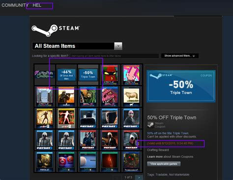 complete steam coupons giveaway chucklefish forums - Steam Coupon Giveaway