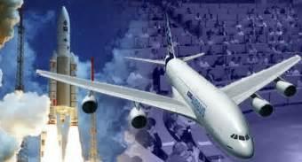 Interior Designer Job Description And Salary Ahs2012s Techdraw1c Aerospace Engineer