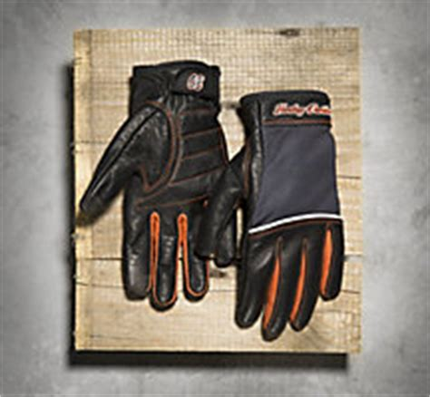 harley davidson women s cora gloves review leather and mesh women s cora leather mesh fingerless gloves fingerless