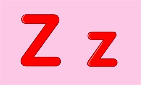Zz A To Z 2016 week numbers calendar template 2016