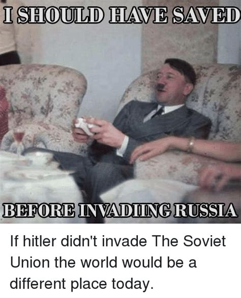 Soviet Russia Meme - soviet union memes pictures to pin on pinterest pinsdaddy