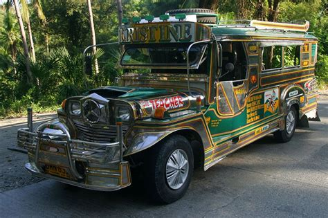 jeepney philippines for sale brand multicab philippines for sale brand autos post