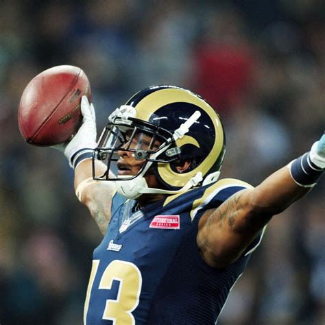 givens rams chris givens updates on rams wr s toe injury bleacher