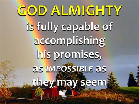 the daily promise 100 ways to feel happy about your books are god s promises to be true on target