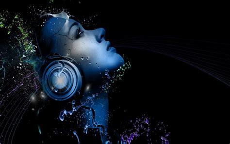 imagenes full hd musica frauen gesicht musik zusammenfassung hintergrundbilder