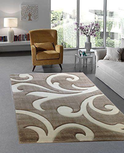 pin de linda hermosa en decoracion en  alfombras cortes de pelo  disenos de unas