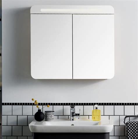 vitra tiles bathroom 100 vitra tiles bathroom vitra u2013 s50 atlantic