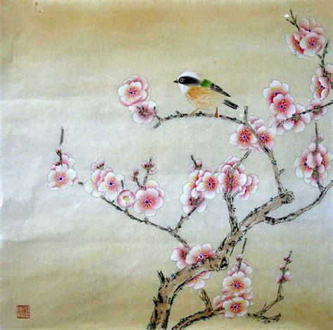 japanse tekeningen bloemen 25 beste idee 235 n over chinese bloemen op pinterest