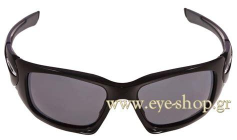 Kacamata Oakley Tincan Hitam Ducati Polarized 1 kacamata oakley casey stoner www panaust au