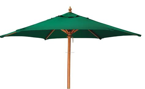 Small Round Market Umbrella,China Wholesale Small Round