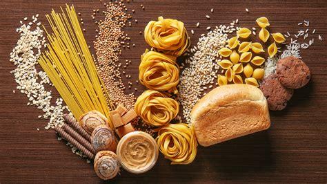 alimenti senza carboidrati e zuccheri cosa sono i carboidrati sch 228 r