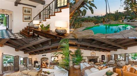 robert pattinson kristin stewart s home sells to jim parsons