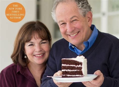 jeffrey garten education review ina garten s charming new cookbook