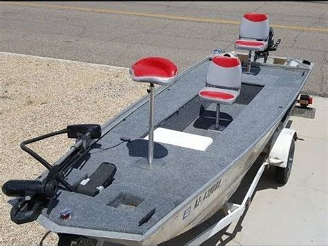 how to draw a jon boat 25 best ideas about jon boat on pinterest aluminum bass
