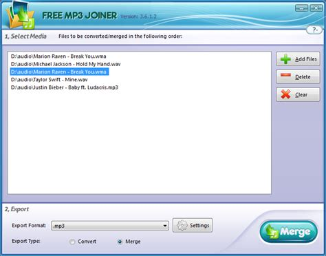 download mp3 converter and joiner file extension mkv software to open play and convert html