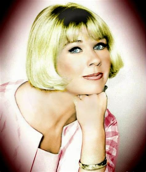 glass bottom boat actors 459 best images about doris on pinterest days in love
