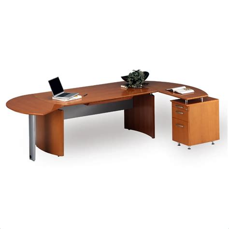 L Shaped Computer Desk Model All About House Design Best Best L Shaped Computer Desk