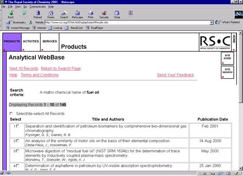 dissertation abstracts database dissertation abstracts databases vs spreadsheets