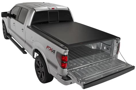 roll up bed cover access literider roll up tonneau cover free shipping