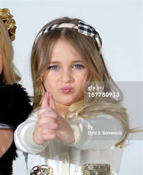 Toddlers And Tiaras Controversies Business Insider - pin isabella barrett of toddlers on pinterest