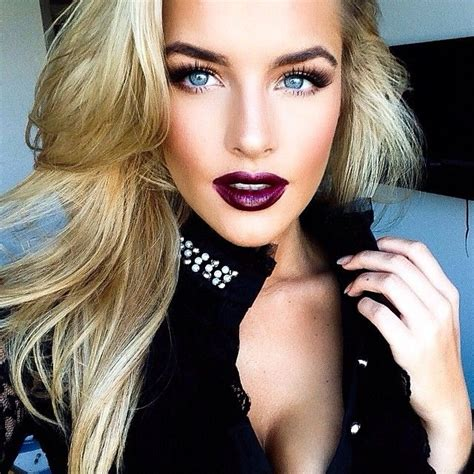 makeup for blue eyes and blonde hair dark brown hairs eye makeup for dark blonde hair makeup vidalondon