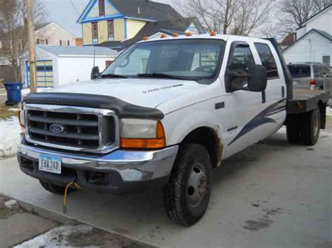 electric and cars manual 2000 ford f350 lane departure warning service manual electronic toll collection 2006 ford e 350 super duty lane departure warning
