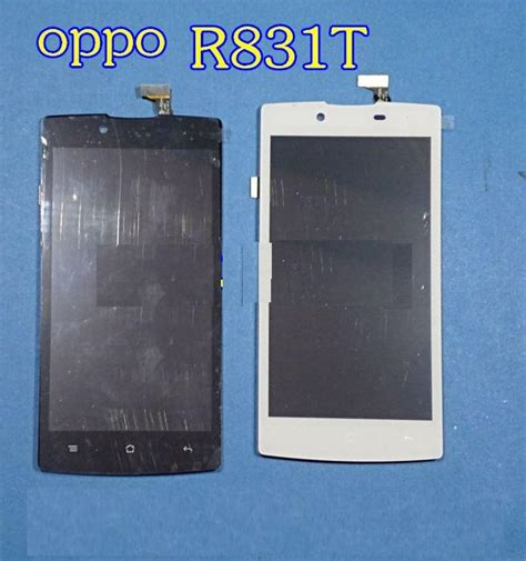 Lcd Hp Oppo Neo R831 oppo neo r831 r831t lcd display digit end 7 8 2018 4 15 pm