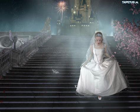 film disney kopciuszek disney you zbliżenie książka kopciuszek magiczne esy