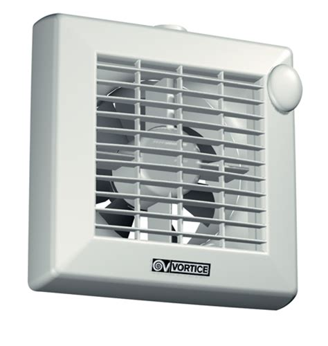 humidity controlled exhaust fan humidity fans punto hcs atc